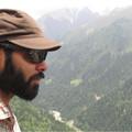 Abhishek Sohu Travel Blogger