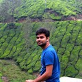 Pranabandhu Nayak Travel Blogger