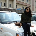 Neha Thakur Travel Blogger