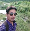 Jaykishan Wadhwani