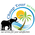 Cheap Tour Sri Lanka
