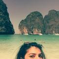 Chhavz Travel Blogger