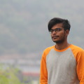 Sadgur Goutham Travel Blogger