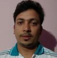 Agnivesh Kumar Mishra