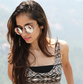 Sakshi Chhabra Travel Blogger