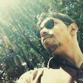 Harsha Vardhana Achar Travel Blogger
