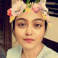 Divya Sakariya