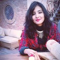 Esha Tiwari Travel Blogger