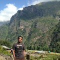 gaurav gupta Travel Blogger