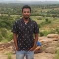Vishnu Rajan