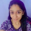 Dhanya Krishnamoorthy
