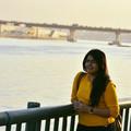 Shreya Khurana Travel Blogger