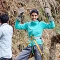 Khyati Travel Blogger