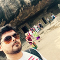 ishan  gupta Travel Blogger