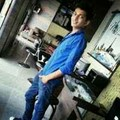 Ankur Rajput