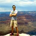 edwardboyd Travel Blogger