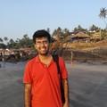 Tasmai Dave Travel Blogger