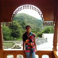 Sargam Mehra Travel Blogger