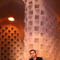 Abbas Shaabani  Travel Blogger