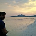 Anoop Pillai Travel Blogger