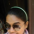 keerthi Travel Blogger