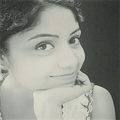 Umashree Ganguly
