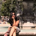 Shruti Chaudhuri Travel Blogger