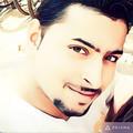 Sumit Maam