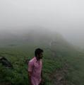 Arjun Pallavoor
