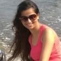 Aanchal wadhwani Travel Blogger