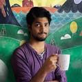 Kushal Raj Patnaik Travel Blogger