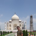 Saurabh Jain Travel Blogger