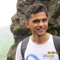 Mountainous Minny Travel Blogger