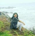 Priyanka Vedeshwar