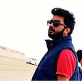 Rajnikant Rakesh Travel Blogger