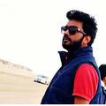 Rajnikant Rakesh Travel Blogger