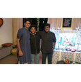 Mandar Bhosle