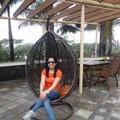 Shreya Thariani Travel Blogger