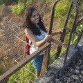 smita Travel Blogger