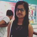 Deepika R Singh