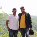 AMIT KUMAR RAJPUT Travel Blogger