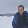 Aneil Thakkar Travel Blogger