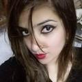 Gauri Anand