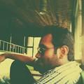 Rajat Gupta Travel Blogger