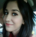 Siddhi Kaul Travel Blogger