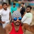 subraj Travel Blogger
