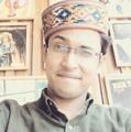 Sushant K Dey