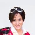 Neena Jhanjee Travel Blogger