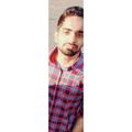 Junaid Khalil