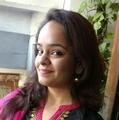 Jahanvi Sharma